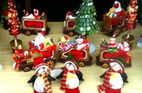 Open your mind to all possibilities – Lechlade Christmas Shop