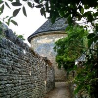 Plan it then do it – Minster Lovell Dovecote